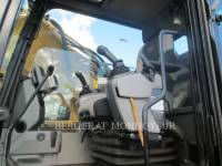CATERPILLAR EXCAVADORAS DE CADENAS 330F equipment  photo 6