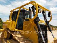 Caterpillar TRACTOARE CU ŞENILE D6T XL equipment  photo 6