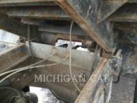 FORD TRUCK LKW L8000 equipment  photo 14