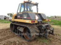 CATERPILLAR AG TRACTORS CH75C-PTO3 equipment  photo 3