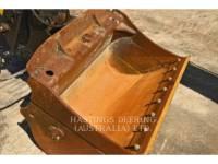 CATERPILLAR トラック油圧ショベル 308ECRSB equipment  photo 7