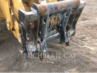CATERPILLAR WHEEL LOADERS/INTEGRATED TOOLCARRIERS IT38H 3R equipment  photo 17