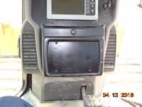 CATERPILLAR KETTENDOZER D5K2LGP equipment  photo 12