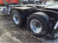 CATERPILLAR CAMIONS ROUTIERS CT660 T13A6 equipment  photo 14