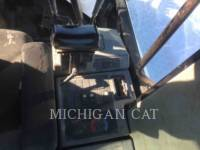 CATERPILLAR WHEEL LOADERS/INTEGRATED TOOLCARRIERS IT38G equipment  photo 20