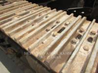 CATERPILLAR PELLES SUR CHAINES 349 D L equipment  photo 13