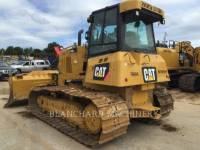 CATERPILLAR TRACK TYPE TRACTORS D6K2 L1AN equipment  photo 3