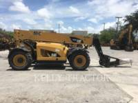 CATERPILLAR テレハンドラ TL943C equipment  photo 6