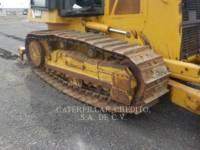 CATERPILLAR TRACTEURS SUR CHAINES D6KXL equipment  photo 16