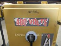 MISCELLANEOUS MFGRS EQUIPO VARIADO / OTRO 75KVA PT equipment  photo 4