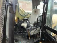 CATERPILLAR TRACK EXCAVATORS 336DL equipment  photo 4