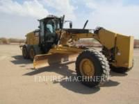 Equipment photo CATERPILLAR 12M3AWD MOTORGRADER 1