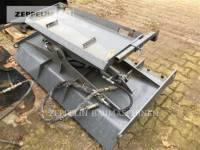BOBCAT MINICARGADORAS T190 equipment  photo 16
