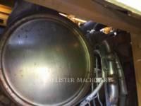 CATERPILLAR WHEEL TRACTOR SCRAPERS 627H equipment  photo 13