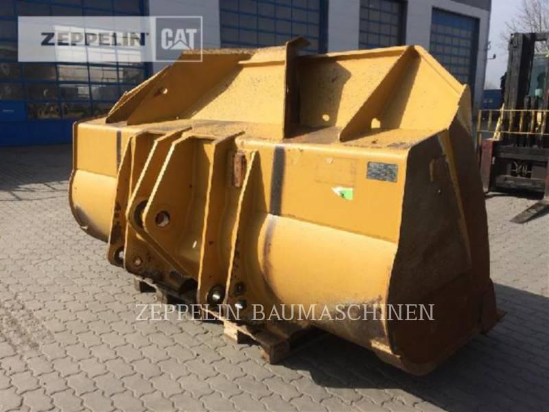 RESCHKE OTHER Primärprodukte Erdbe equipment  photo 5