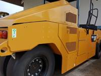 CATERPILLAR PNEUMATIC TIRED COMPACTORS CW34LRC equipment  photo 13