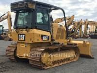 CATERPILLAR TRACTEURS SUR CHAINES D5K2 equipment  photo 4
