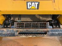 CATERPILLAR PALE COMPATTE SKID STEER 236 D equipment  photo 11