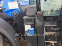 FORD / NEW HOLLAND TRATORES AGRÍCOLAS T7.200 equipment  photo 9