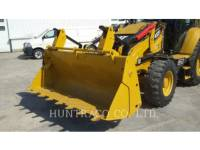 CATERPILLAR RETROEXCAVADORAS CARGADORAS 432F2 equipment  photo 5