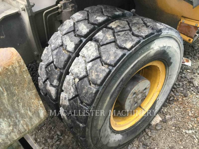 VOLVO CONSTRUCTION EQUIPMENT WHEEL EXCAVATORS EW180 equipment  photo 20