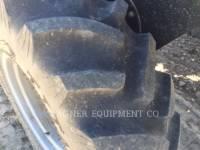 SPRA-COUPE PULVERIZADOR 4660 equipment  photo 14
