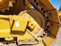 CATERPILLAR KETTENDOZER D6NLGP equipment  photo 16