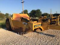 CATERPILLAR DECAPEUSES TS180 equipment  photo 2
