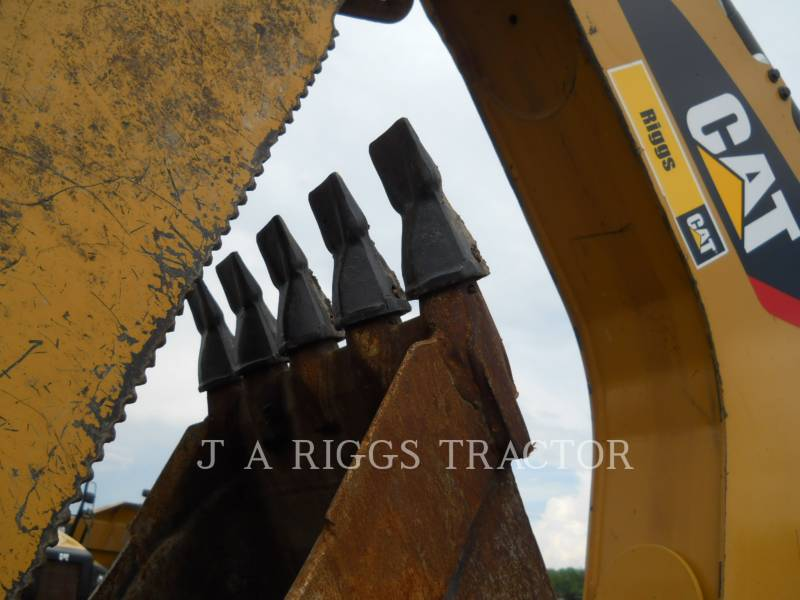 CATERPILLAR TERNE 415F 4 equipment  photo 18