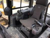 CATERPILLAR TRACK TYPE TRACTORS D6K2LGPA equipment  photo 5