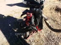 CATERPILLAR トラック油圧ショベル 316EL    P equipment  photo 4