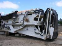 METSO SIEBE ST356 equipment  photo 5