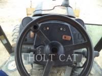CATERPILLAR RETROEXCAVADORAS CARGADORAS 414E IL equipment  photo 6
