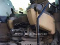 CATERPILLAR トラック油圧ショベル 345BIIL equipment  photo 18