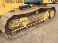 CATERPILLAR TRACK TYPE TRACTORS D5KXL AAG equipment  photo 18