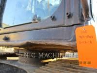 CATERPILLAR トラック油圧ショベル 316E equipment  photo 5
