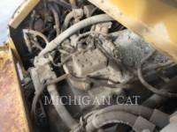 CATERPILLAR ARTICULATED TRUCKS D350E equipment  photo 10