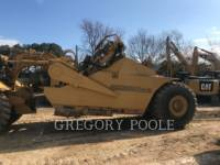 CATERPILLAR MOTOESCREPAS 615C II equipment  photo 9