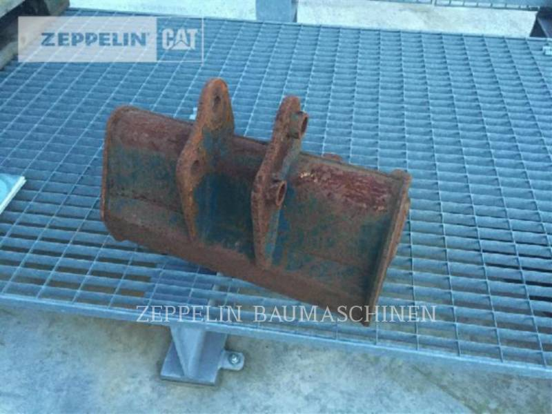 RESCHKE MISCELLANEOUS / OTHER EQUIPMENT UTL50 - FESTANBAU equipment  photo 2