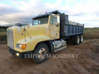 Equipment photo FREIGHTLINER FL ALTRO 1