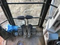 CATERPILLAR FOREST MACHINE 320D FM equipment  photo 15