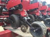 CASE/INTERNATIONAL HARVESTER Matériel de plantation 1240 equipment  photo 8