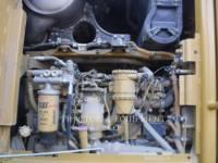 CATERPILLAR MOTORGRADER 160M2 AWD equipment  photo 12