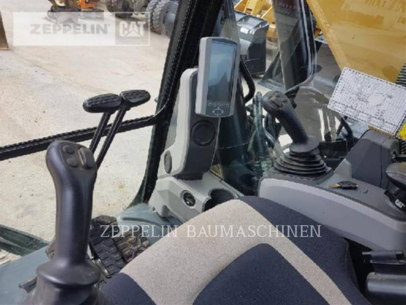 CATERPILLAR EXCAVADORAS DE CADENAS 324ELN equipment  photo 7