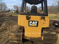CATERPILLAR TRACTORES DE CADENAS D5KLGP equipment  photo 3