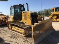 CATERPILLAR TRACTEURS SUR CHAINES D6K2XLA equipment  photo 1