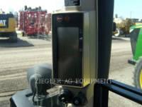 DEERE & CO. AG TRACTORS 7930 equipment  photo 5