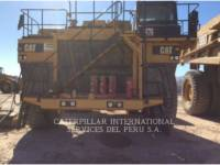 CATERPILLAR OFF HIGHWAY TRUCKS 785D equipment  photo 3
