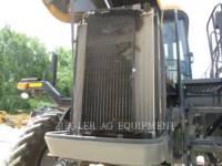 AG-CHEM PULVERIZADOR RG900 equipment  photo 19