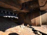 CATERPILLAR TRACK EXCAVATORS 318C equipment  photo 10